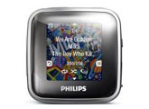 philips_gogear_s_4db7f7b270f737